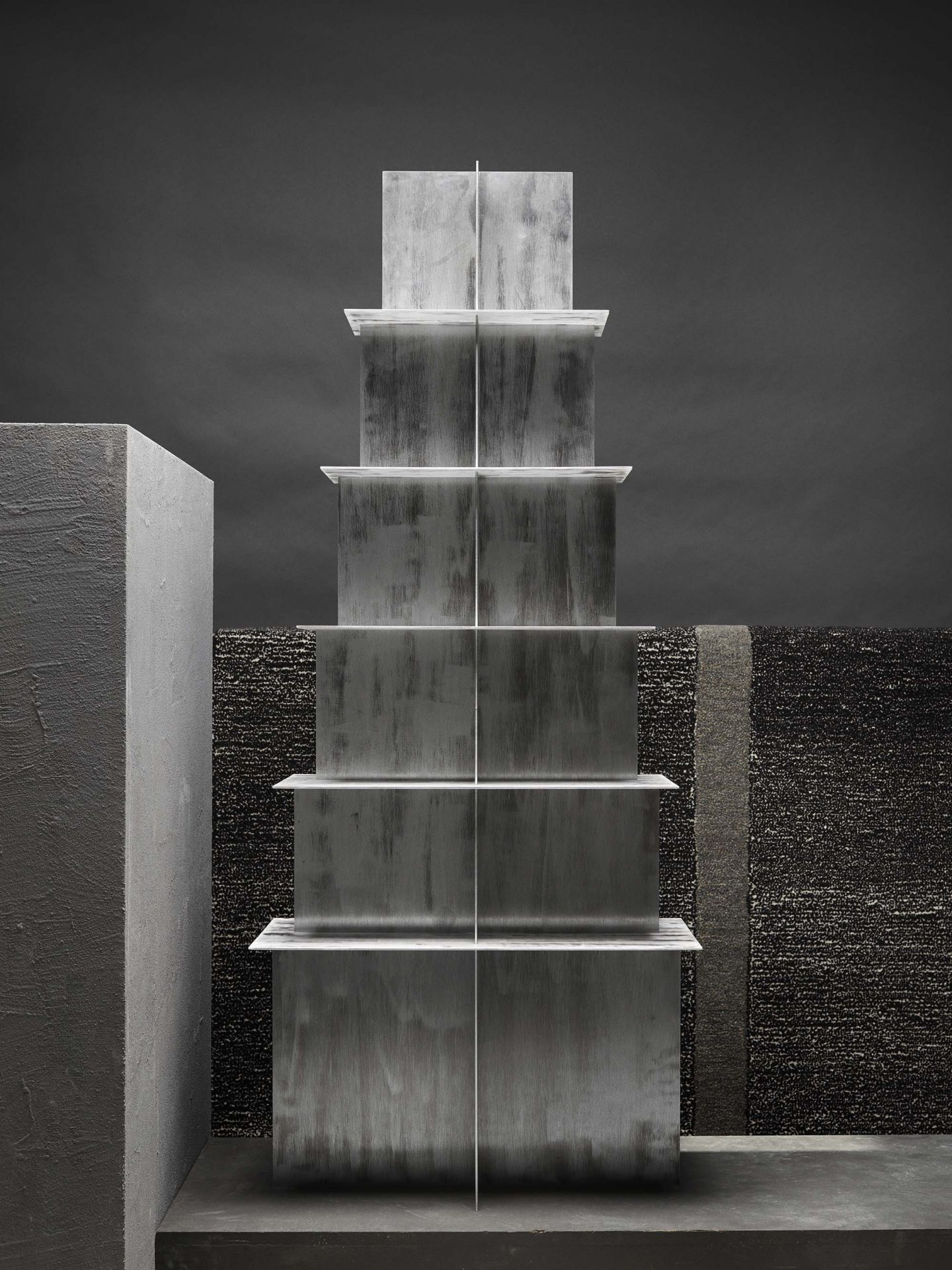 IGNANT-Design-Bram-Vanderbeke-38