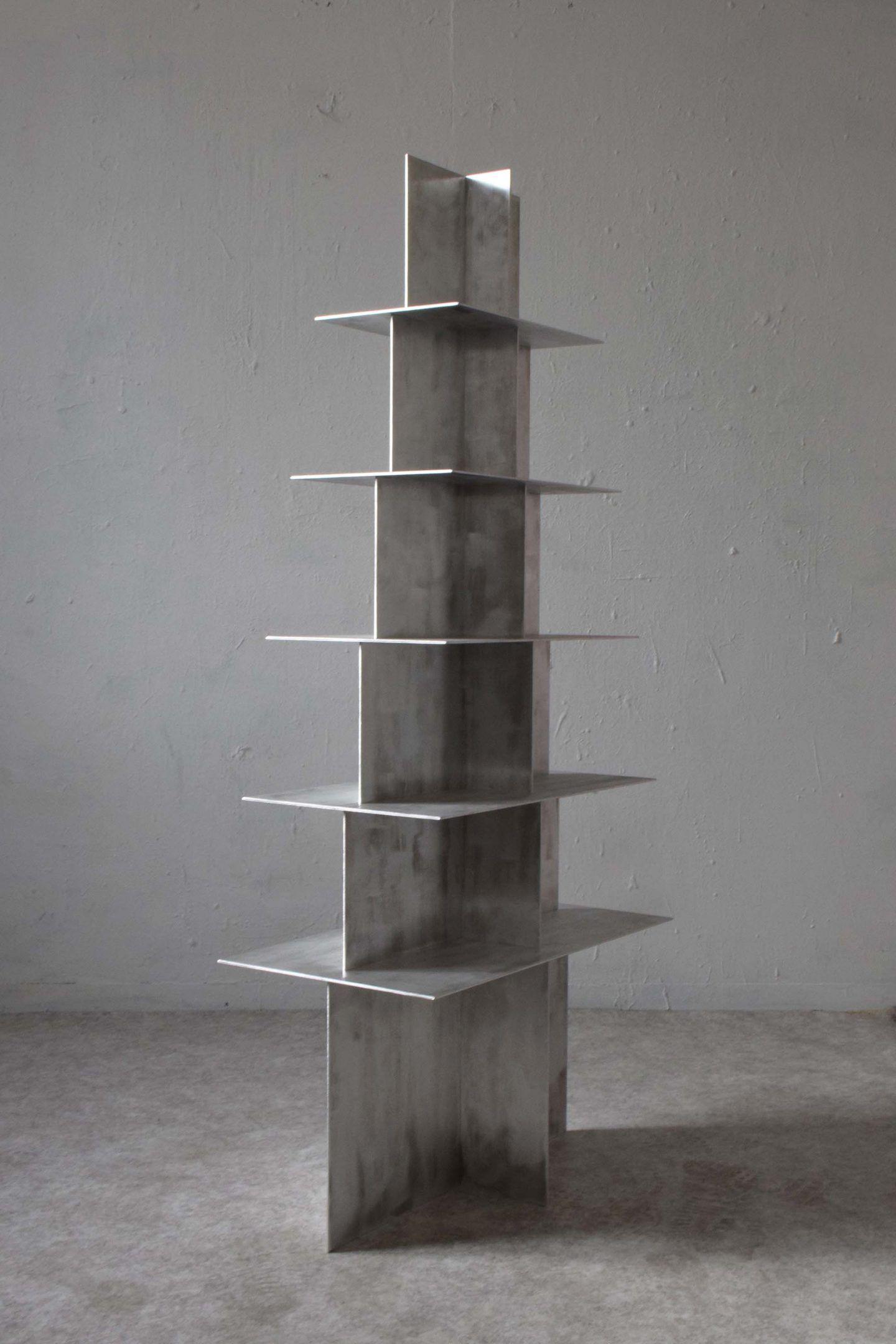 IGNANT-Design-Bram-Vanderbeke-5