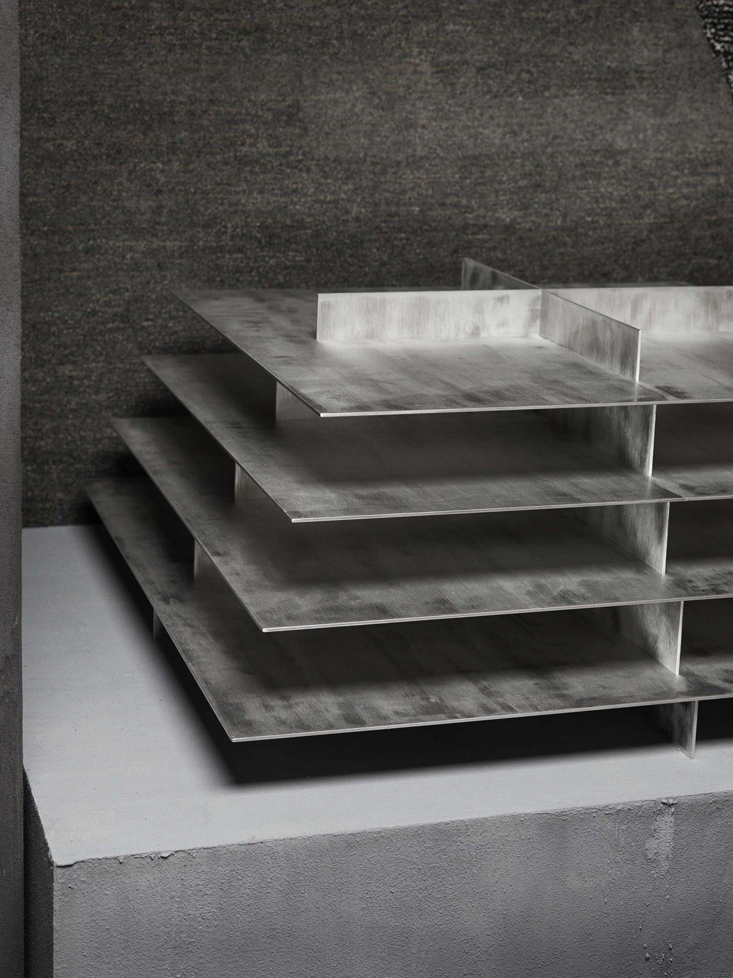 IGNANT-Design-Bram-Vanderbeke-6