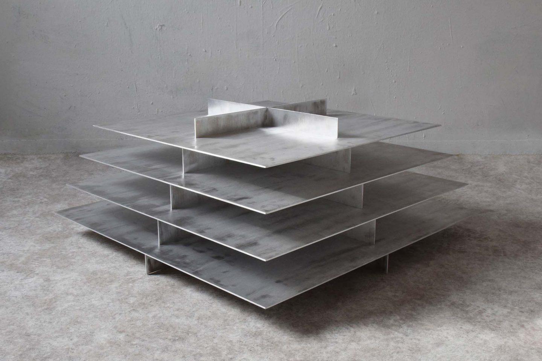 IGNANT-Design-Bram-Vanderbeke-7