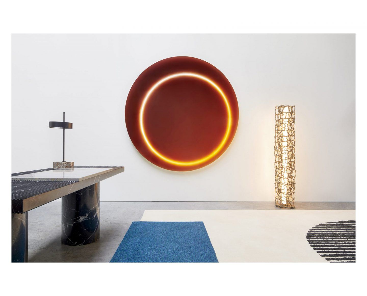 ignant-design-gabriele-salvatori-collaborations-04