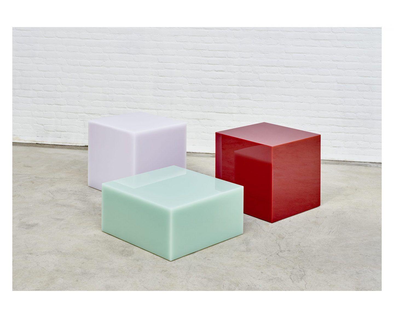 ignant-design-gabriele-salvatori-collaborations-04