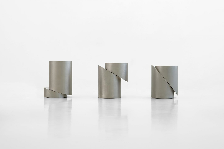 IGNANT-Design-Jeong-Ho-Ko-Hyongho-Park-Slice-Series-1