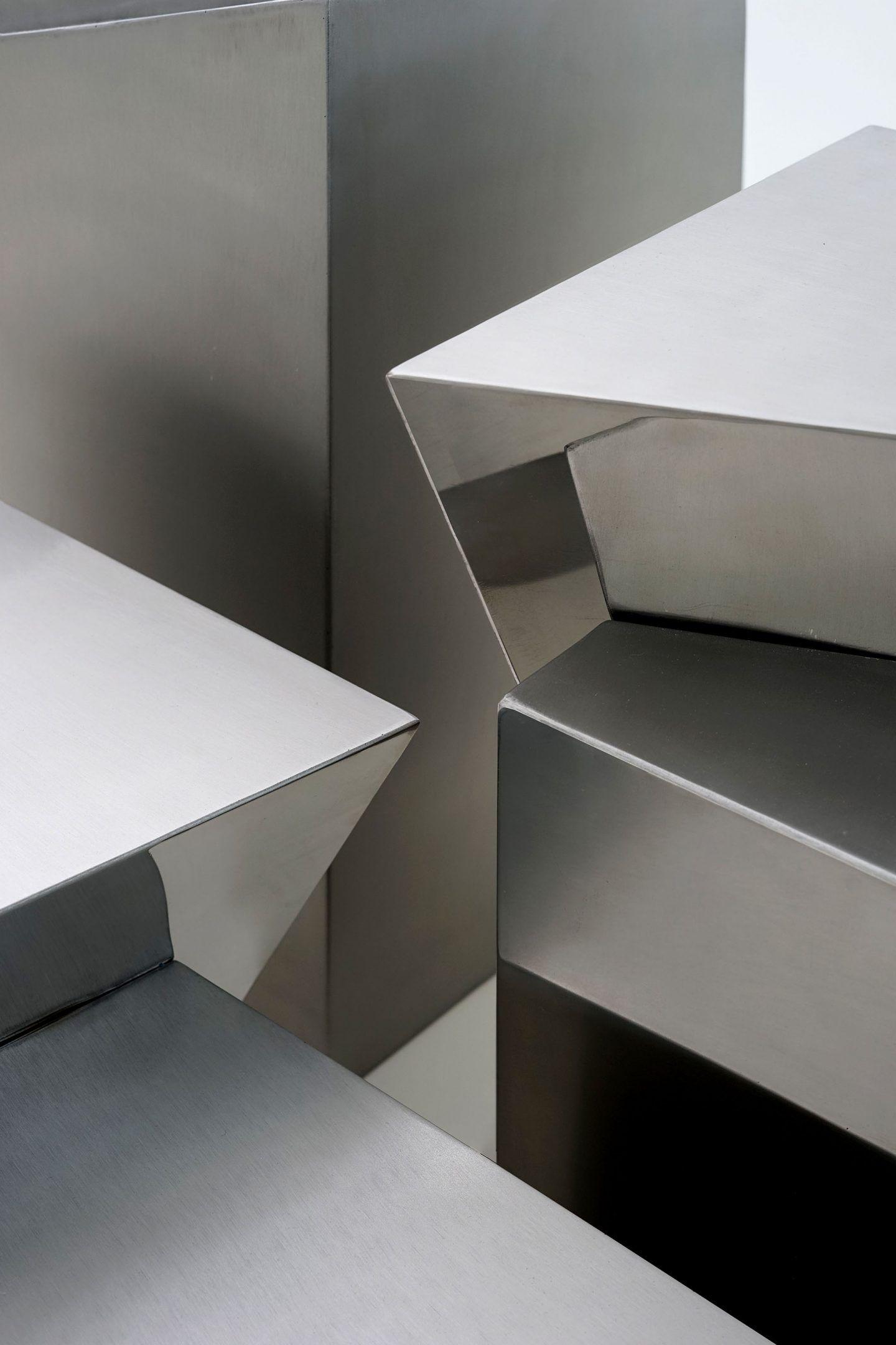 IGNANT-Design-Jeong-Ho-Ko-Hyongho-Park-Slice-Series-10