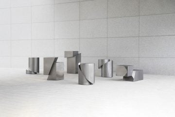 IGNANT-Design-Jeong-Ho-Ko-Hyongho-Park-Slice-Series-12