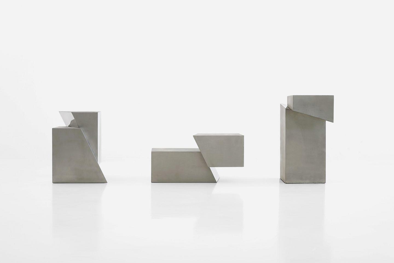 IGNANT-Design-Jeong-Ho-Ko-Hyongho-Park-Slice-Series-2