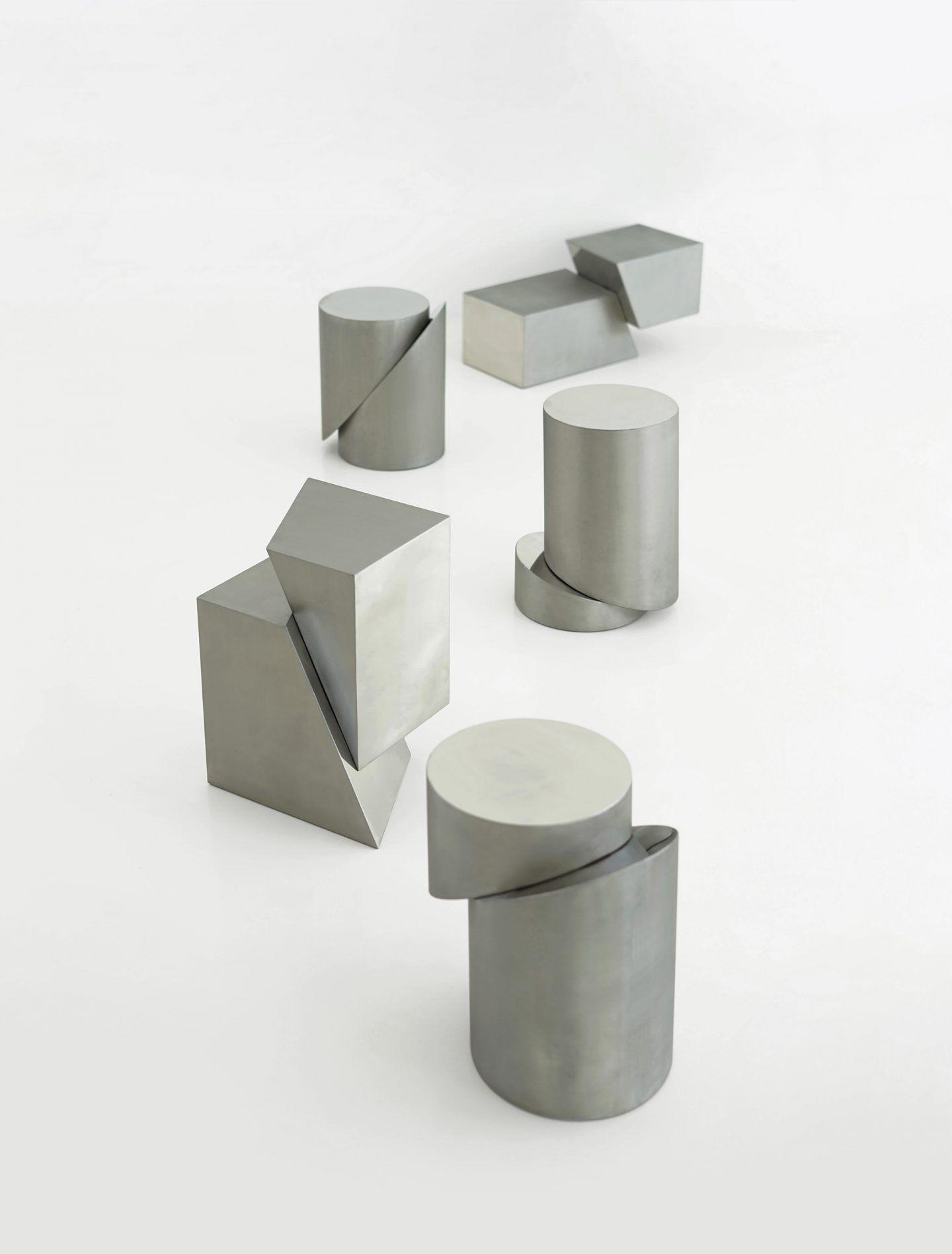 IGNANT-Design-Jeong-Ho-Ko-Hyongho-Park-Slice-Series-4