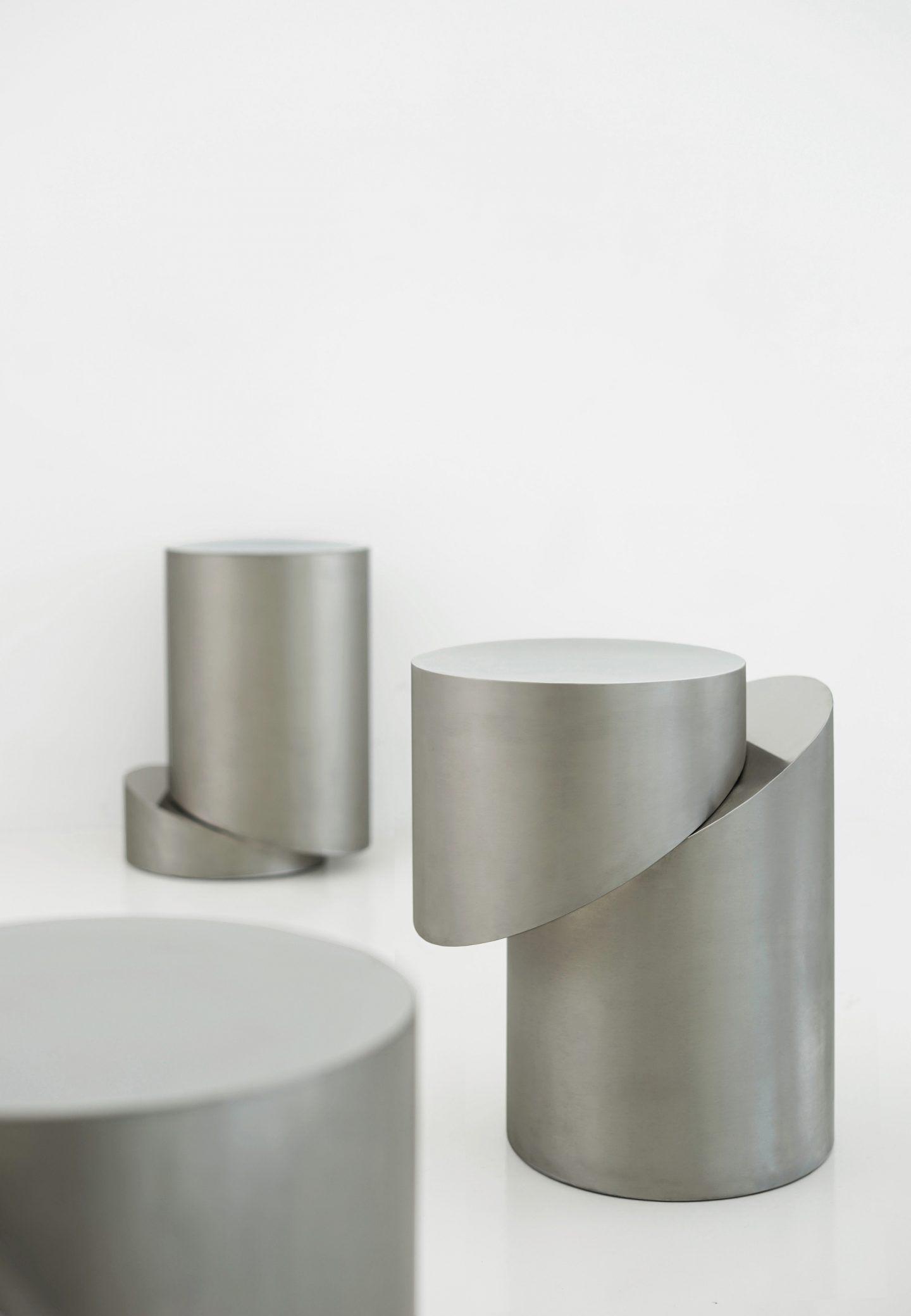 IGNANT-Design-Jeong-Ho-Ko-Hyongho-Park-Slice-Series-5
