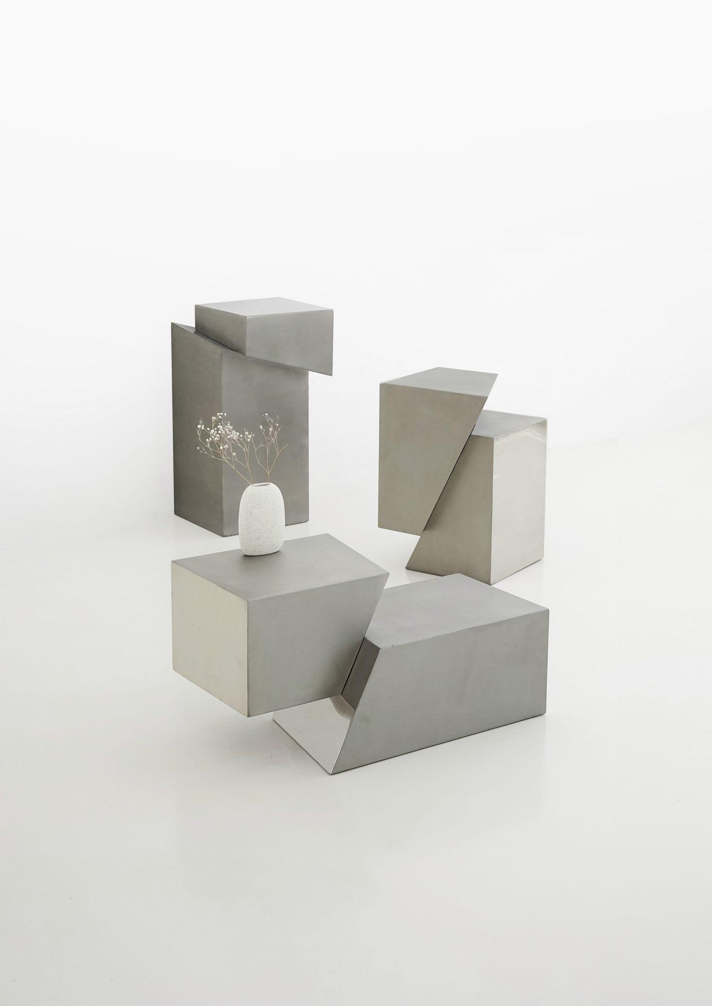 IGNANT-Design-Jeong-Ho-Ko-Hyongho-Park-Slice-Series-6
