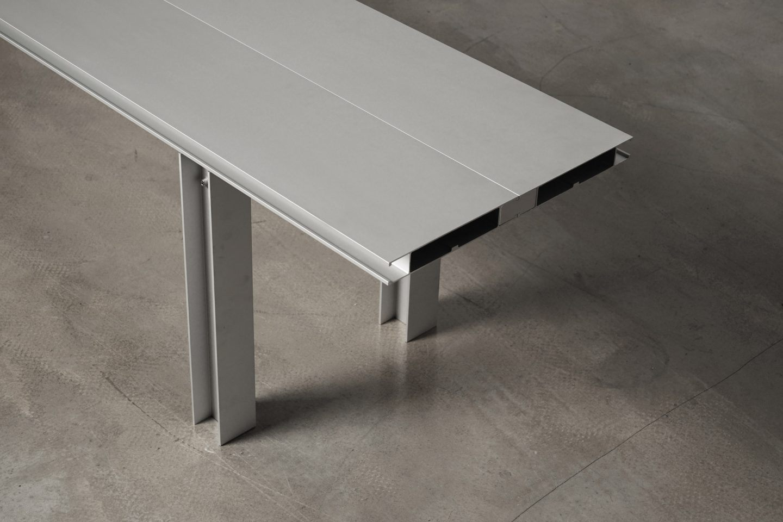 IGNANT-Design-Mario-Tsai-007