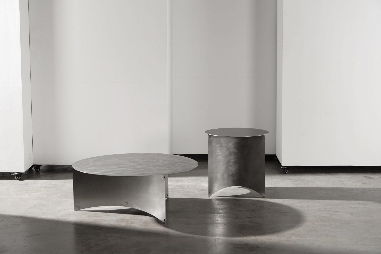 IGNANT-Design-Mario-Tsai-008