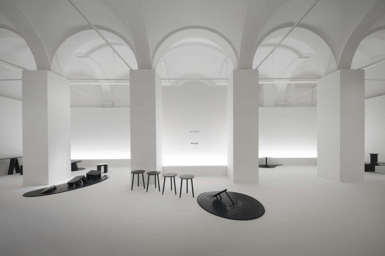 IGNANT-Design-Nendo-Marble-Kumi-Ota-1