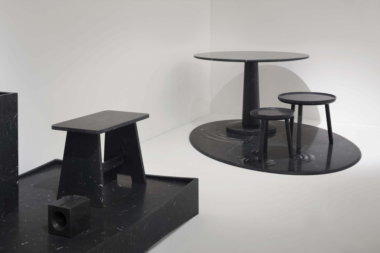 IGNANT-Design-Nendo-Marble-Kumi-Ota-11