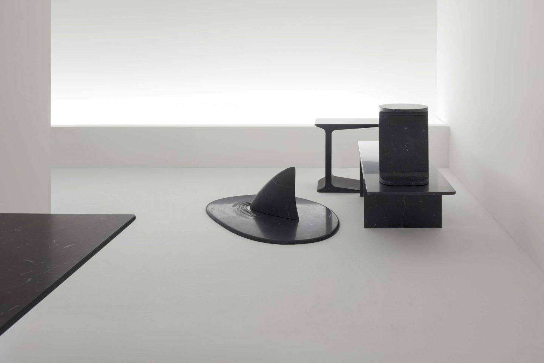 IGNANT-Design-Nendo-Marble-Kumi-Ota-12