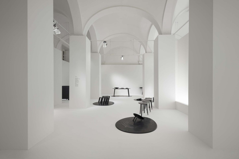 IGNANT-Design-Nendo-Marble-Kumi-Ota-13