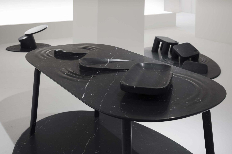 IGNANT-Design-Nendo-Marble-Kumi-Ota-14