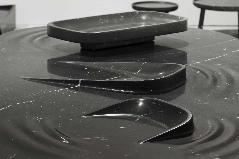 IGNANT-Design-Nendo-Marble-Kumi-Ota-15