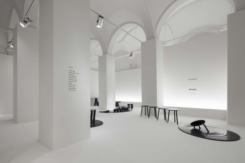 IGNANT-Design-Nendo-Marble-Kumi-Ota-16