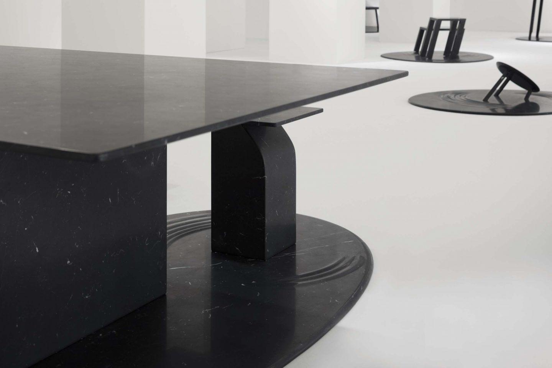 IGNANT-Design-Nendo-Marble-Kumi-Ota-17