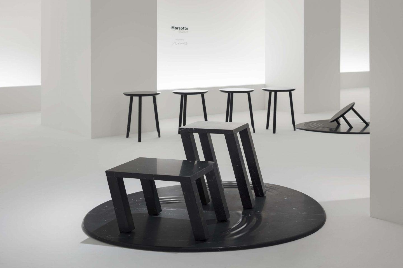 IGNANT-Design-Nendo-Marble-Kumi-Ota-4