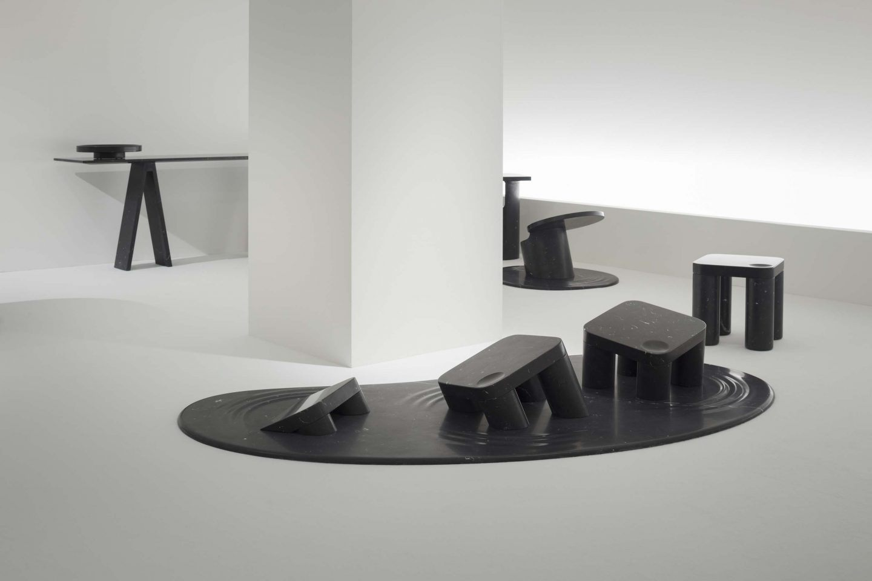 IGNANT-Design-Nendo-Marble-Kumi-Ota-5