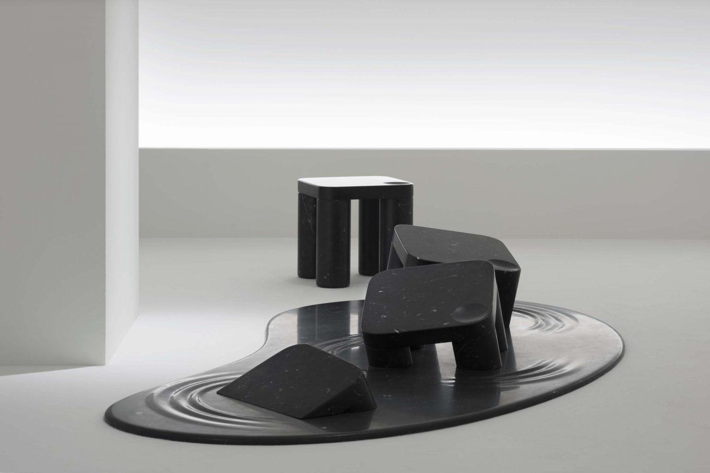 IGNANT-Design-Nendo-Marble-Kumi-Ota-6