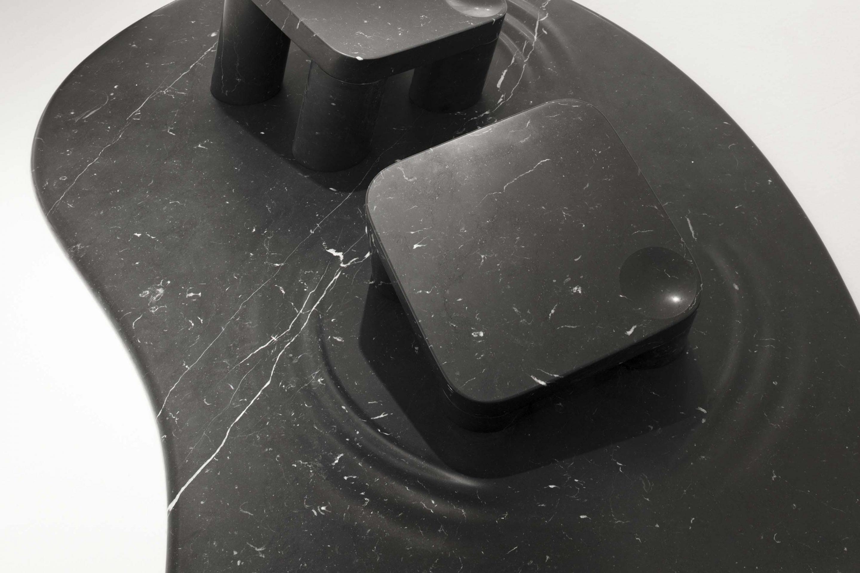 IGNANT-Design-Nendo-Marble-Kumi-Ota-7