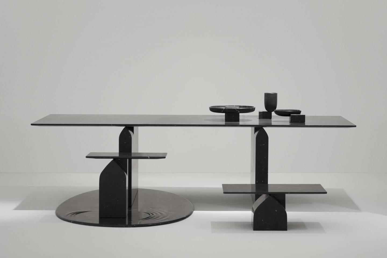 IGNANT-Design-Nendo-Marble-Kumi-Ota-8