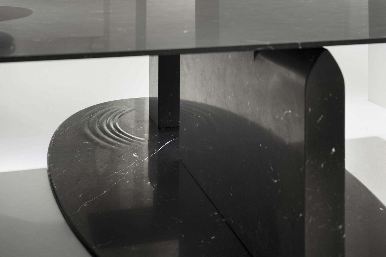 IGNANT-Design-Nendo-Marble-Kumi-Ota-9