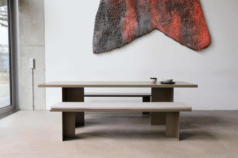 IGNANT-Design-Objekte-Unserer-Tage-Zebe-Table-11
