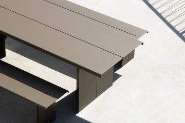 IGNANT-Design-Objekte-Unserer-Tage-Zebe-Table-4