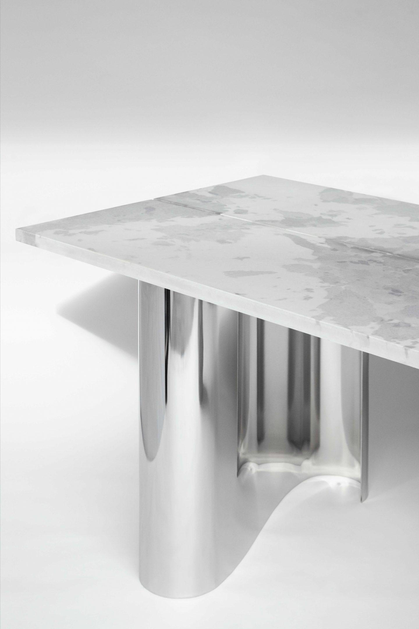 IGNANT-Design-Pettersen-Hein-002