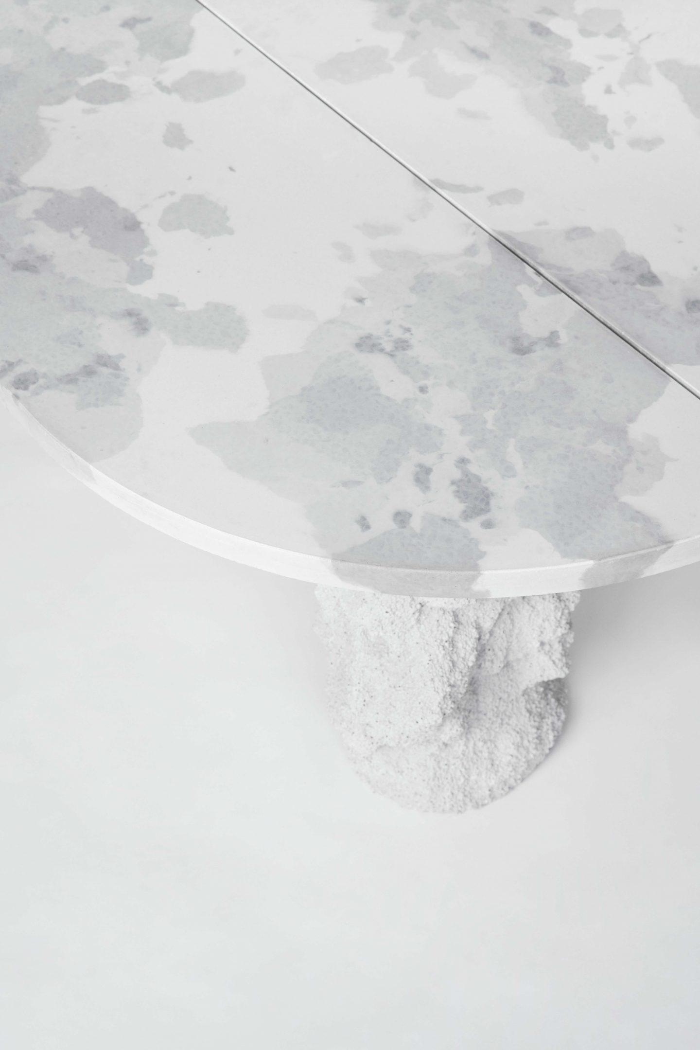IGNANT-Design-Pettersen-Hein-003