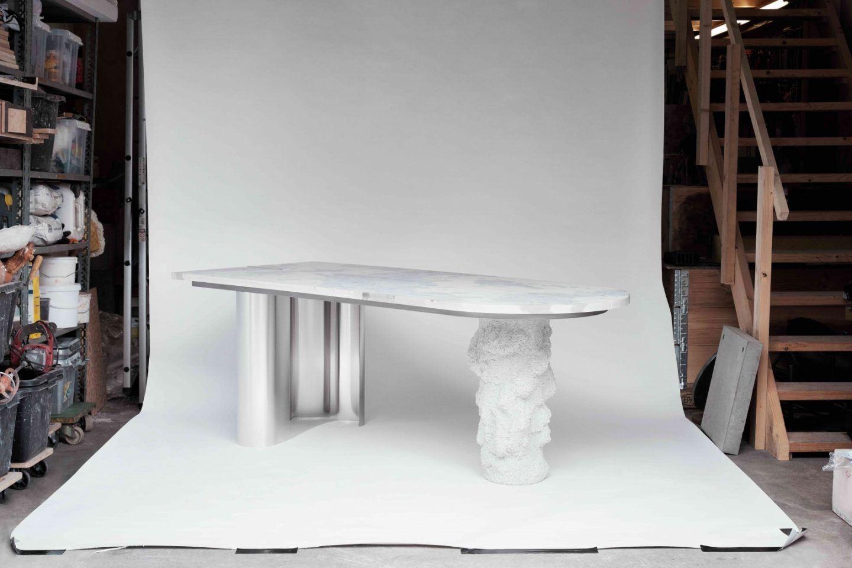 IGNANT-Design-Pettersen-Hein-004
