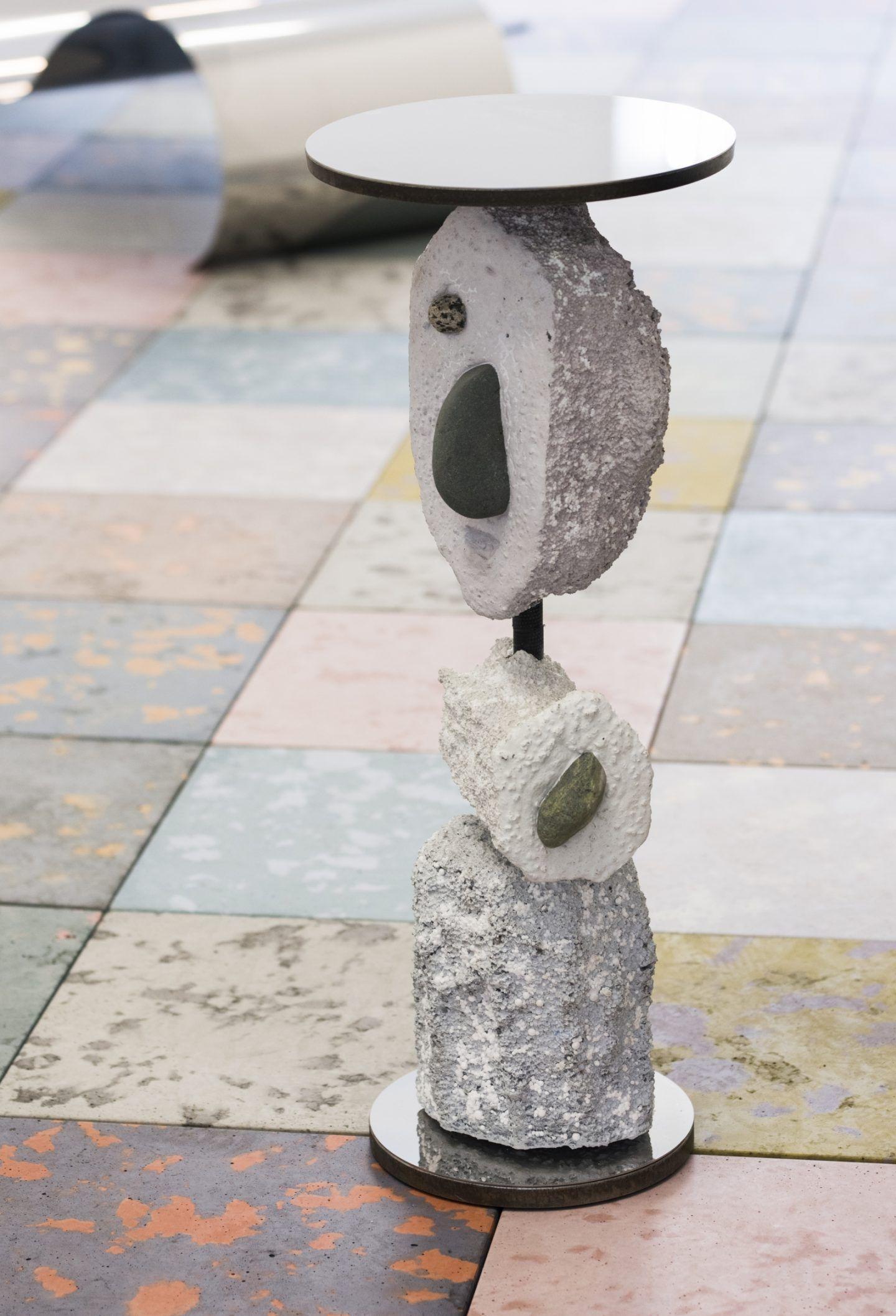 IGNANT-Design-Pettersen-Hein-006
