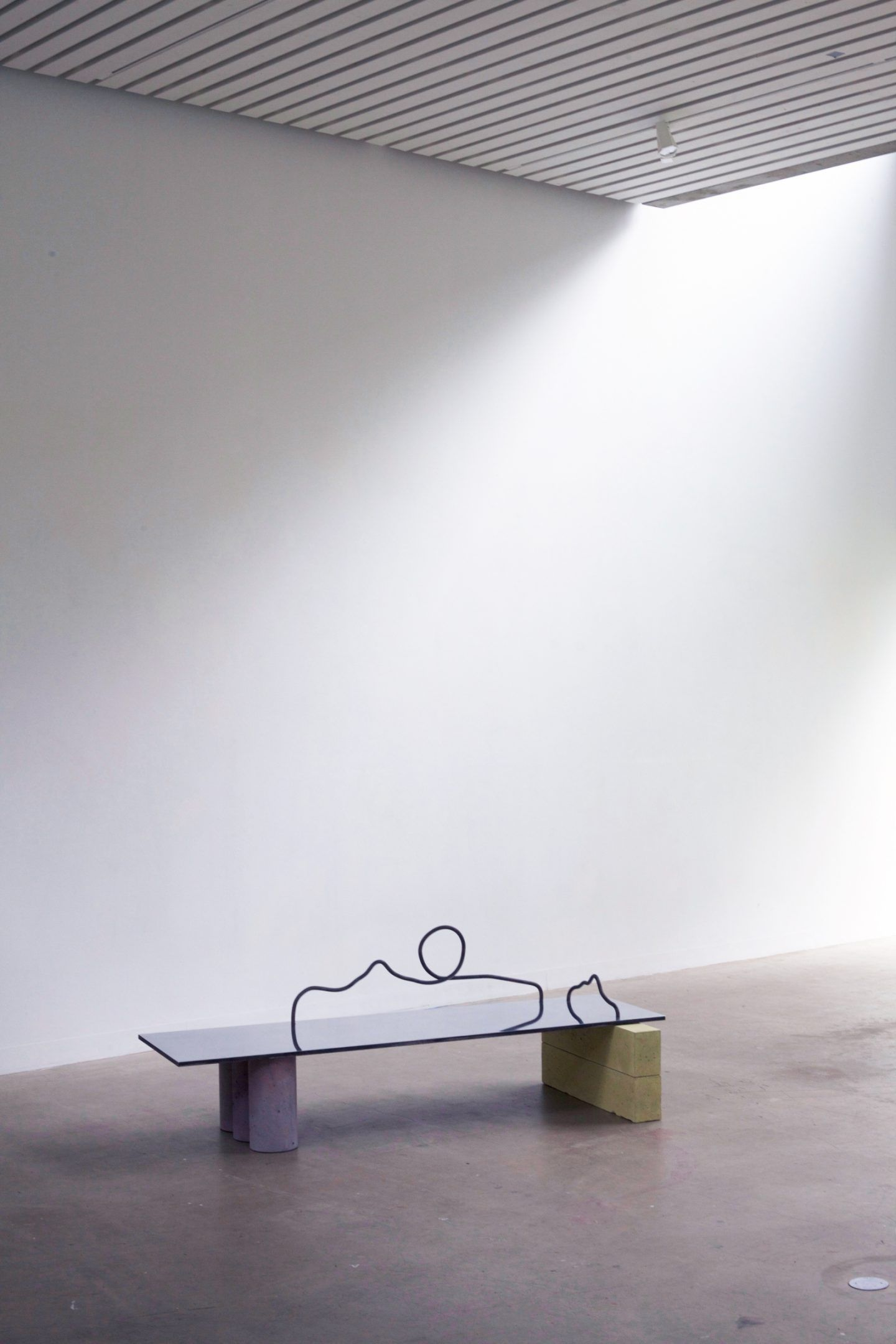 IGNANT-Design-Pettersen-Hein-007