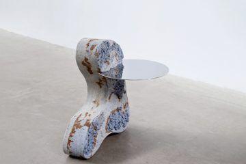 ignant-design-pettersen-hein-009