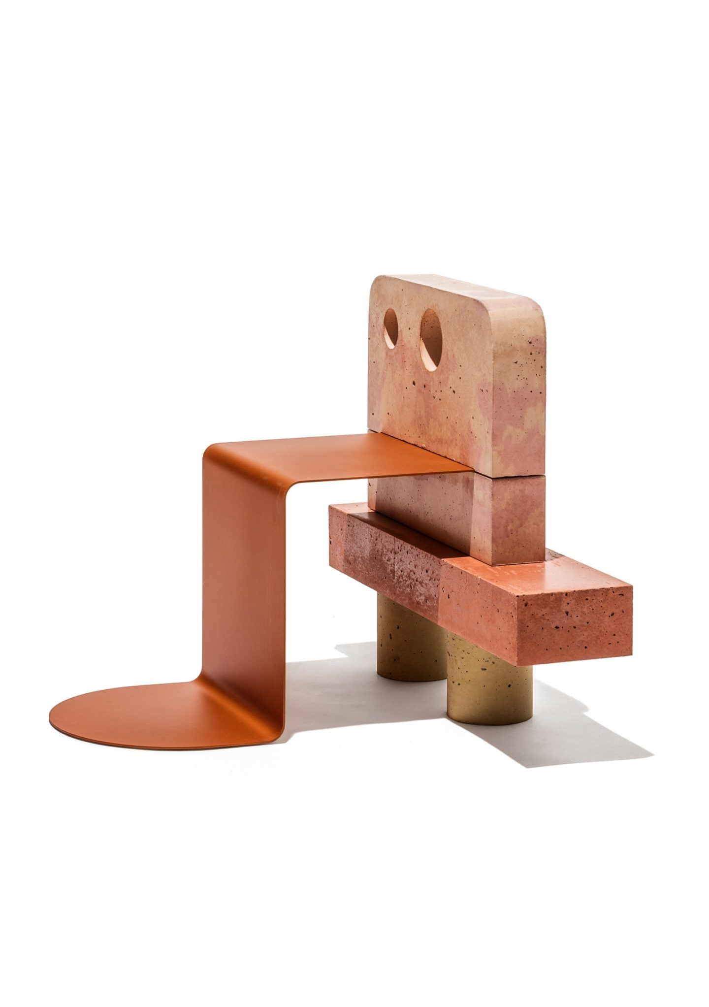 IGNANT-Design-Pettersen-Hein-010