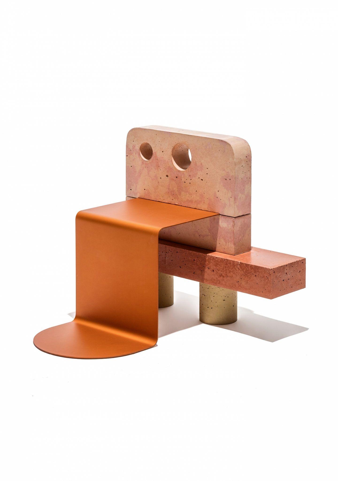 IGNANT-Design-Pettersen-Hein-011