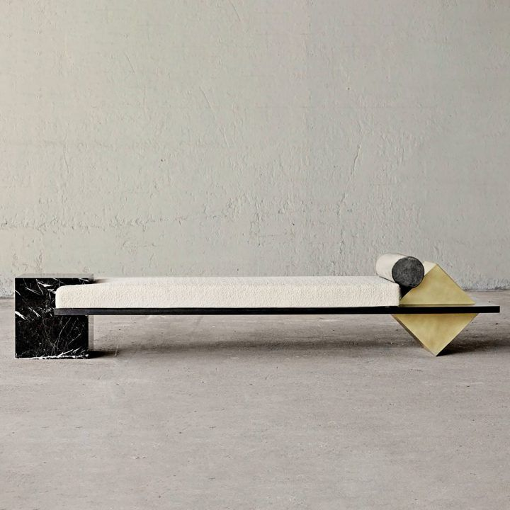 ignant-design-slash-objects-12