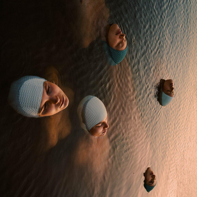 IGNANT-Photography-Edgar-Berg-14