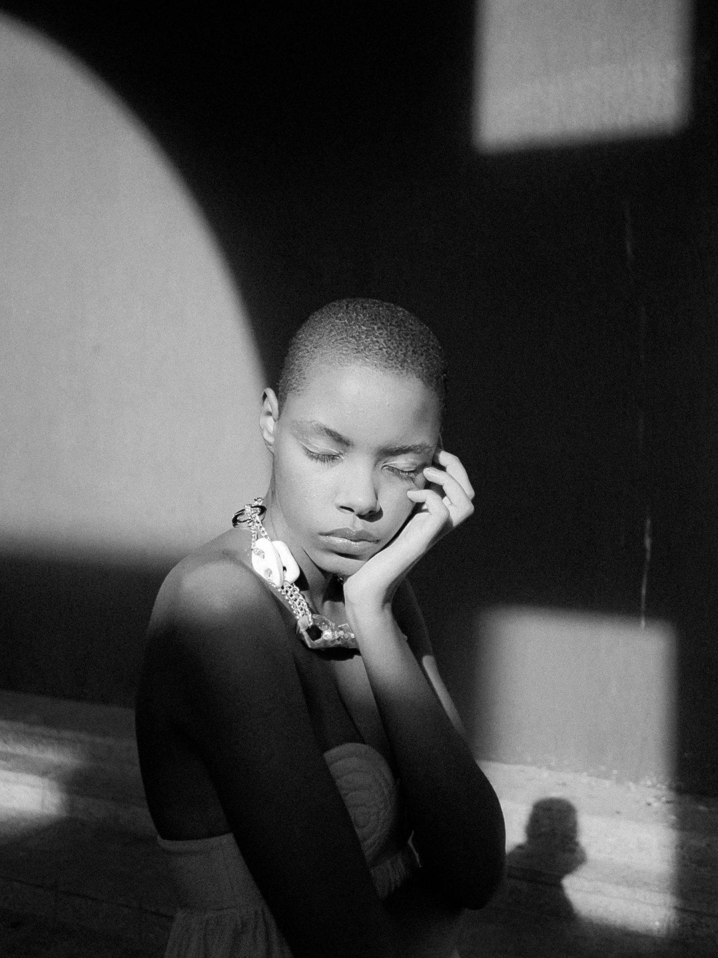 IGNANT-Photography-Edgar-Berg-21