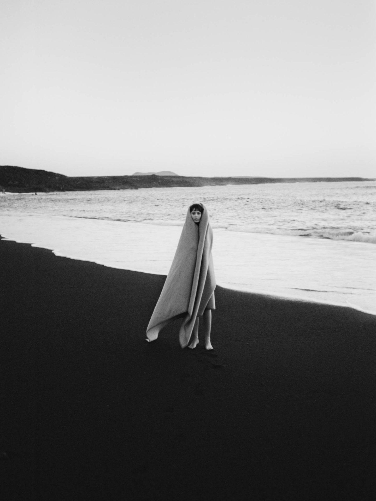 IGNANT-Photography-Edgar-Berg-22
