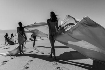 IGNANT-Photography-Edgar-Berg-5