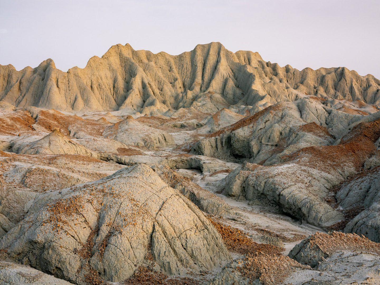 IGNANT-Photography-Edouard-Sepulchre-Dryland-17