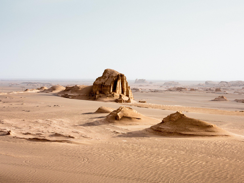IGNANT-Photography-Edouard-Sepulchre-Dryland-8