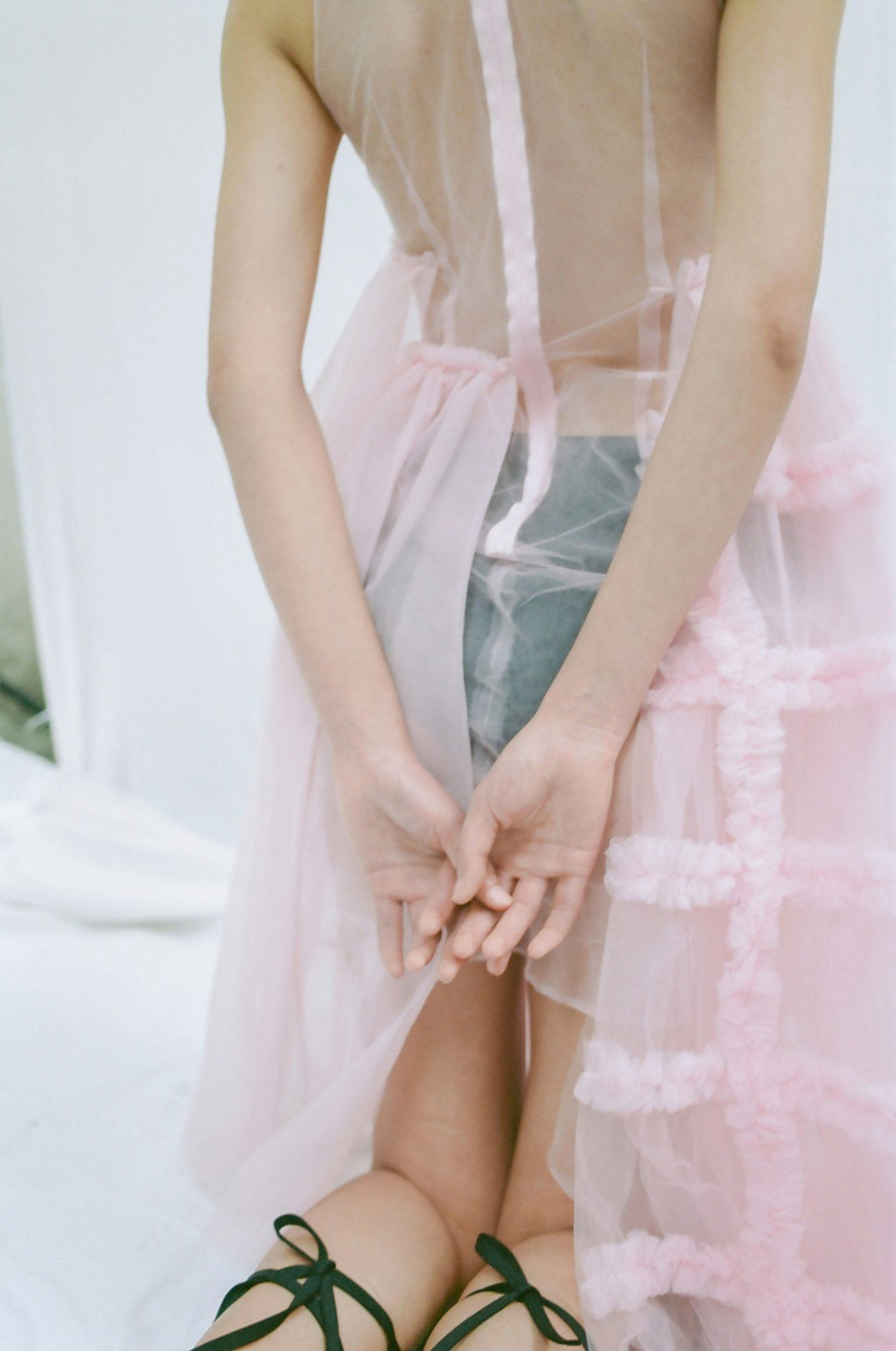 IGNANT-Photography-Jennifer-Cheng-001