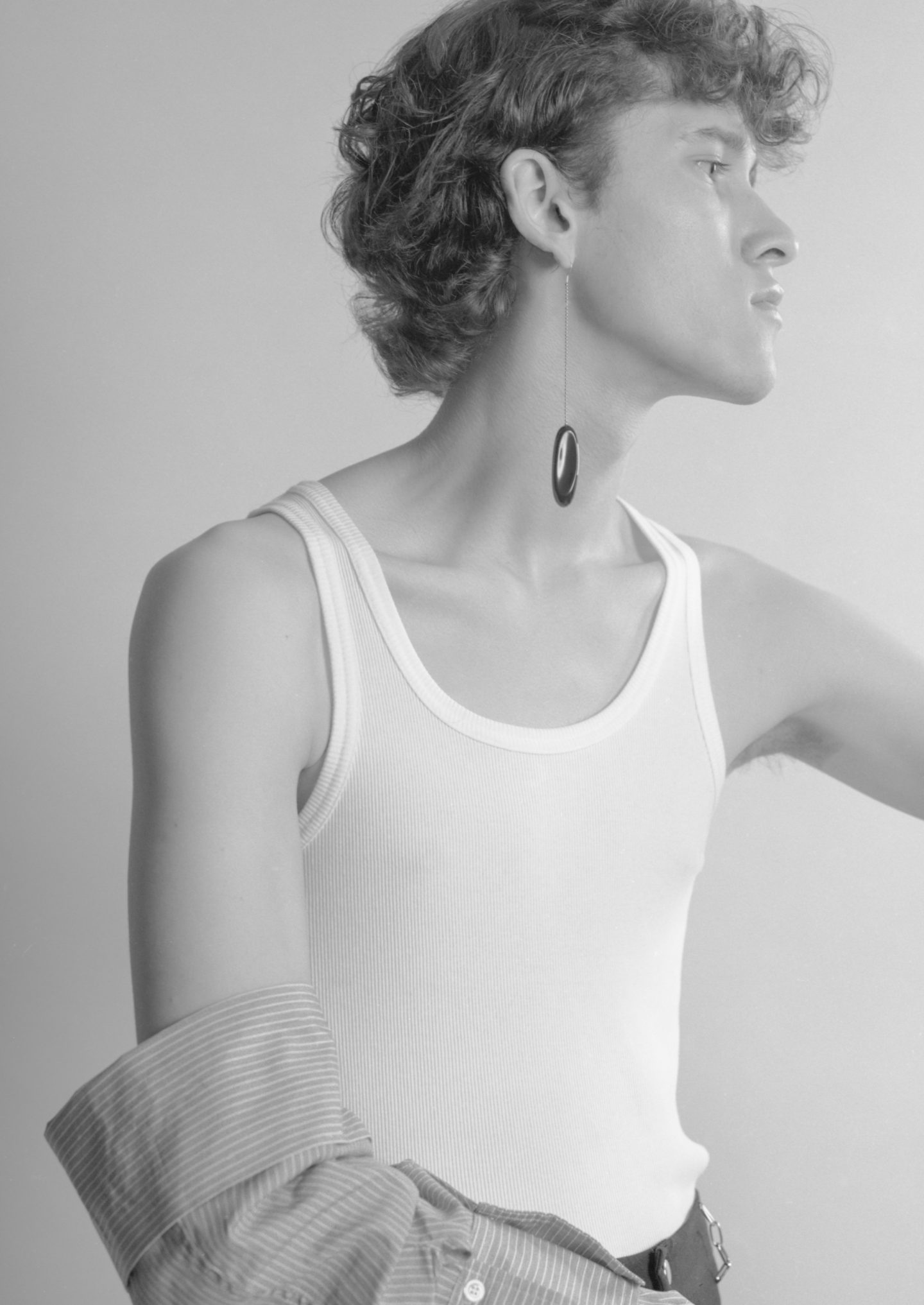 IGNANT-Photography-Jennifer-Cheng-017