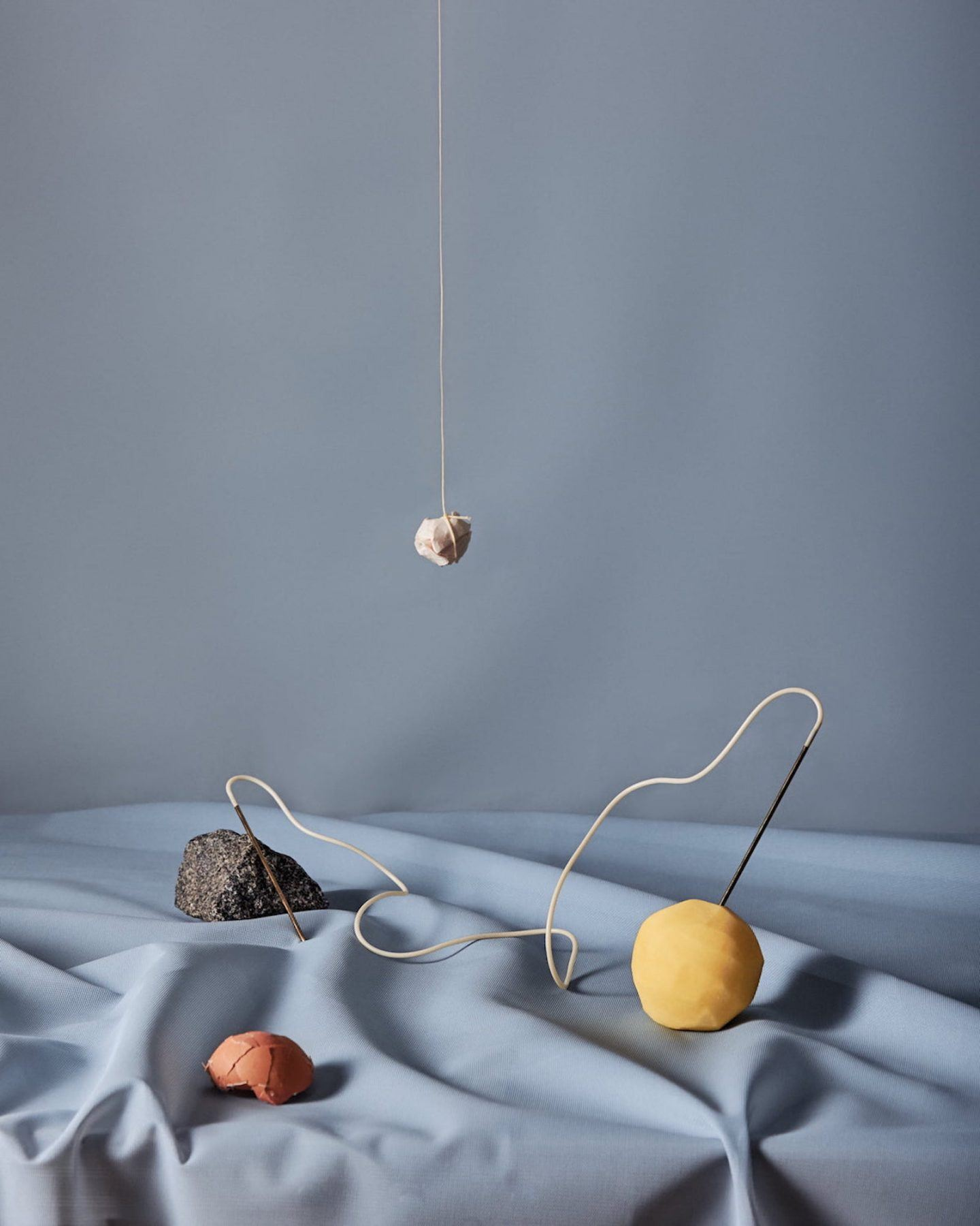 IGNANT-Photography-Studio-Holger-Kilumets-004