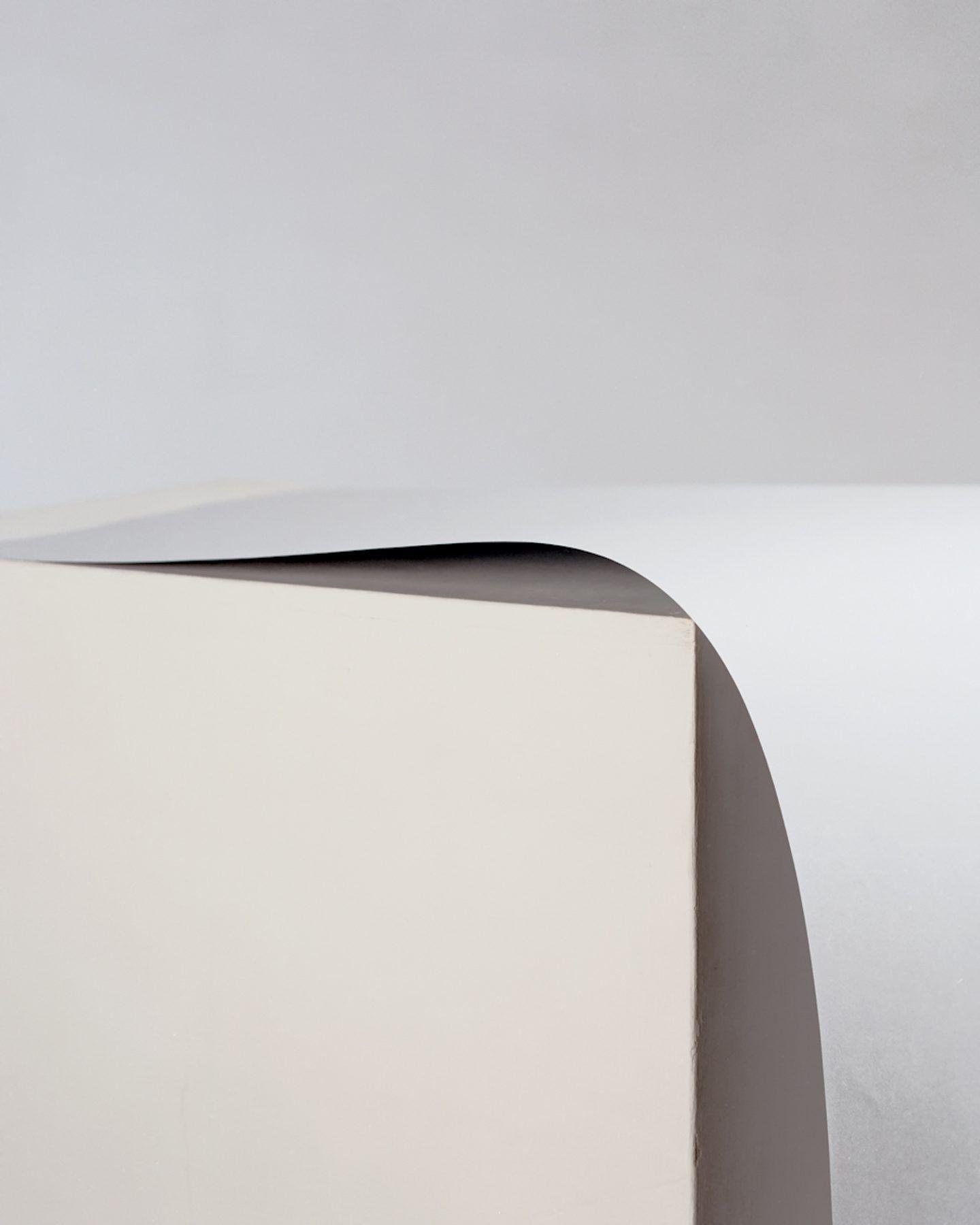 IGNANT-Photography-Studio-Holger-Kilumets-005
